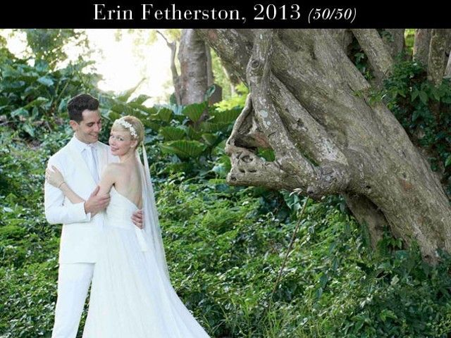50 best The 50 most beautiful wedding dresses of all time images