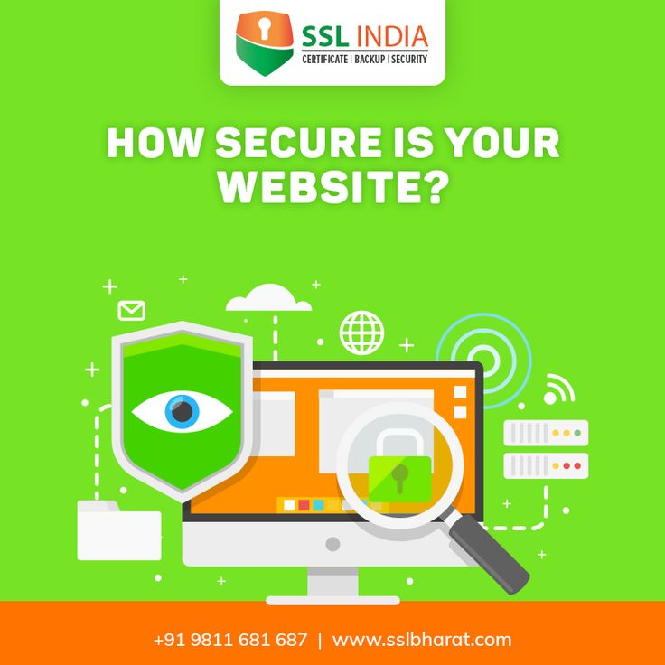 55 Best Sslbharat Ssl Certificate Provider In India Images On Pinterest