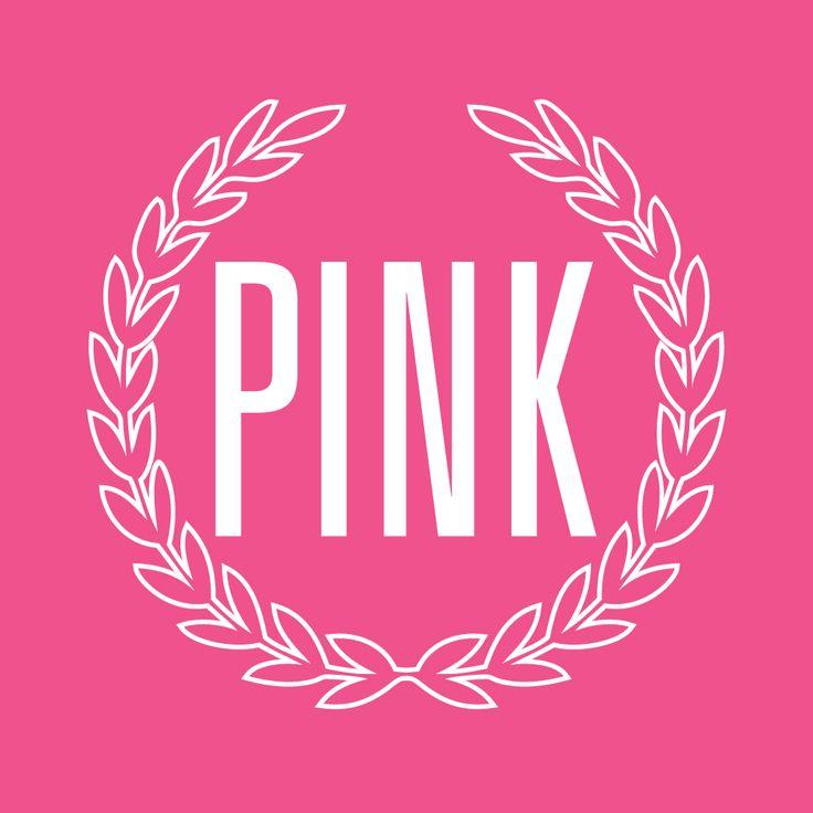 Download #PINKSpirit