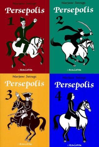 http://tenseki.over-blog.com/persepolis-de-marjane-satrapi