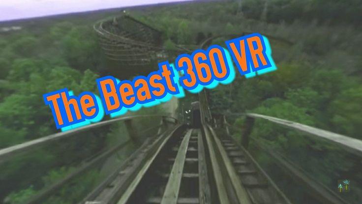 #VR #VRGames #Drone #Gaming 4k, 360 vr,  The Beast vr /  VR roller coaster, vr coaster videos,Montañas rusas vr 360 funny vr fails, vr fails, vr fails rock climbing, vr funny, vr funny clips, vr funny fails, vr funny moments, vr funny video, vr movies, vr movies on netflix, vr scary 360, vr scary games, vr scary roller coaster, vr videos #Funny-Vr-Fails #Vr-Fails #Vr-Fails-Rock-Climbing #Vr-Funny #Vr-Funny-Clips #Vr-Funny-Fails #Vr-Funny-Moments #Vr-Funny-Video #Vr-Movies