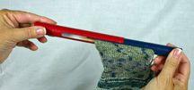 DPNs WIP tube needle holder