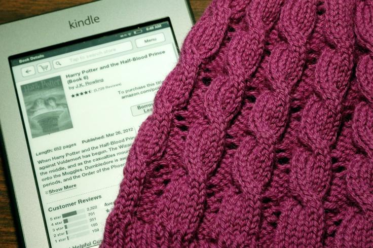 Mejores 9 imágenes de Punto y ganchillo: Bufandas en Pinterest ...