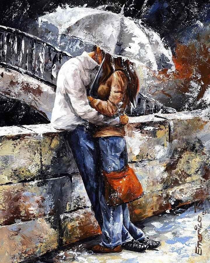 """Emerico Toth ~~~~~~~~Quero voar! Quero abraços, muuuitos abraços! Quero quem tá longe de volta! Quero adrenalina, suspense, aventura! Quero chorar de rir! Quero toque, pele, química, desejo! Quero noites de lua cheia! Quero viver de amor! → QUERO SER FELIZ ...e tem que ser AGORA!!!!"""" ~~~~~~"""