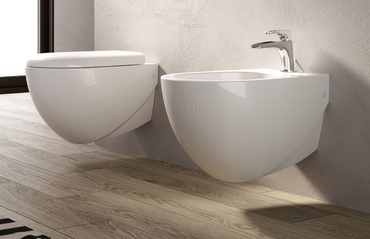 32 migliori immagini ceramiche di civita castellana su pinterest bagno bagni e design bagno - Arredo bagno civita castellana ...