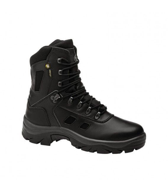 Bota Gore Tex Modelo Predator Gtx Zapatos De Seguridad Calzado De Trabajo Zapatos De Trabajo