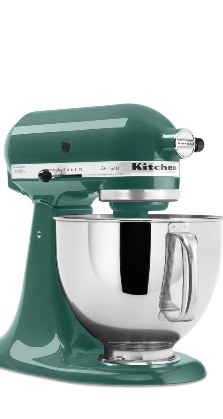 190 best KitchenAid® 101 images on Pinterest | Cooking ware, Kitchen ...