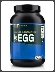 http://www.forum-demographie.de/egg-protein/