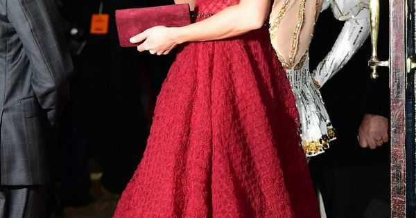 Pin by Shirley Bujold on Royals | Pinterest | Lady, Lady in red and Red