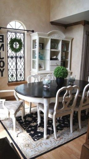 Top 10 Paint Ideas For Dining Room Table  Top 10 Paint Ideas For Dining Room Table | Home special home there are no other words to spell it out it. The best destination to relax your brain if you are at home. Irrespective of where you are on. Certainly you would be back to your home. Some people believe that their house is their heaven. They often look appropriate home design ideas for each and every single room they may have. In this specific article we wish showing a great masterpiece…