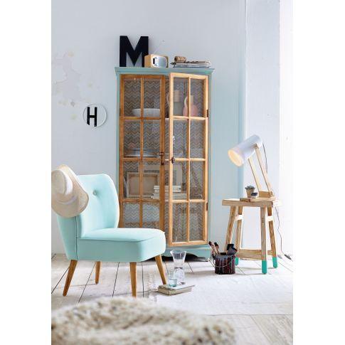 25+ Best Ideas About Sessel Retro On Pinterest | Retro-stühle ... Shabby Chic Einrichtungsstil London