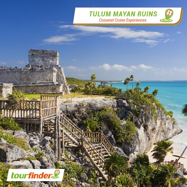 Best Places In Mexico To See Ruins: Best 20+ Tulum Mayan Ruins Ideas On Pinterest