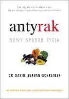 Antyrak-Servan-Schreiber David
