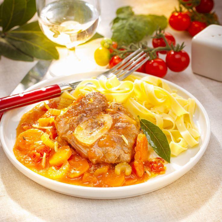 Les 197 meilleures images propos de companion recettes - Cuisine legere au quotidien ...