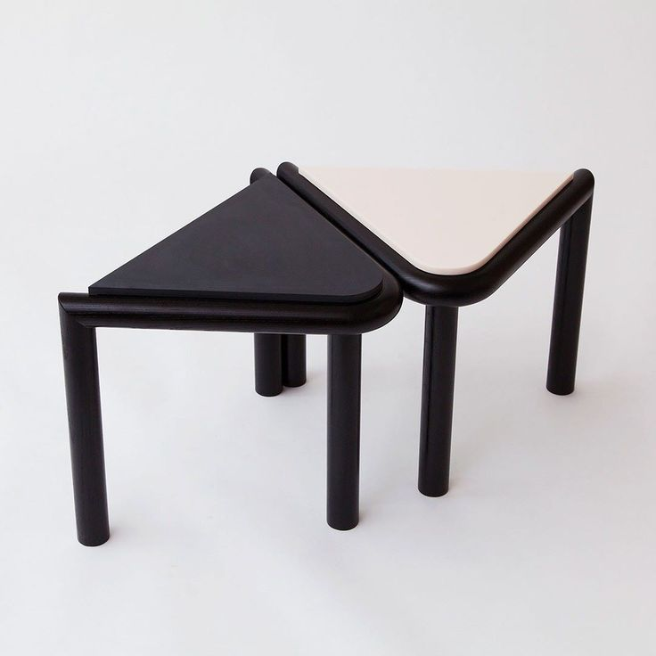 Unique Side Tables raleigh kitchen cabinets living room list