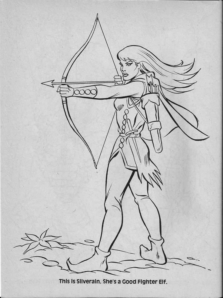 Dungeons And Dragons Coloring Book Awesome Pin By Susie Petri On Advanced Dungeons Dragons Detailed Coloring Pages Coloring Books Dungeons And Dragons
