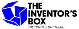 Invenció, Creativitat Cultura emprenedora per a Centres Educatius
