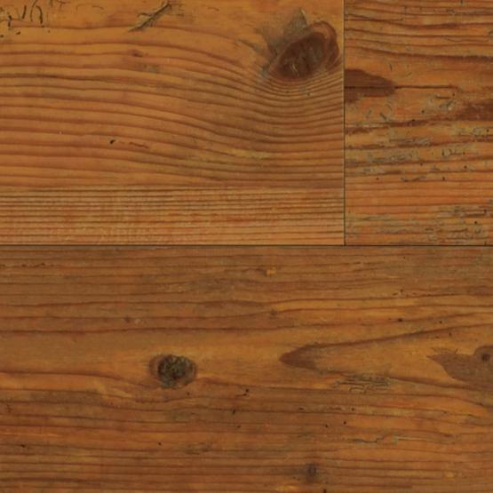 Coretec Plus Carolina Pine Engineered Vinyl Plank 8mm X 5