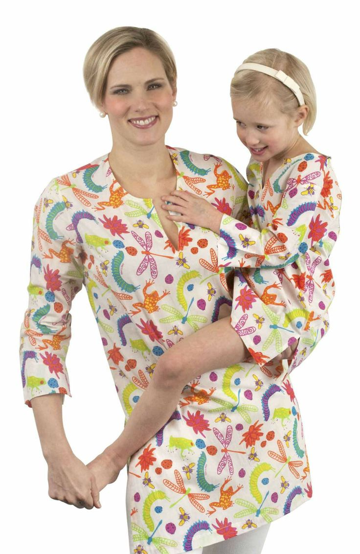 53 best Womens Pajamas images on Pinterest | Passende pyjamas ...