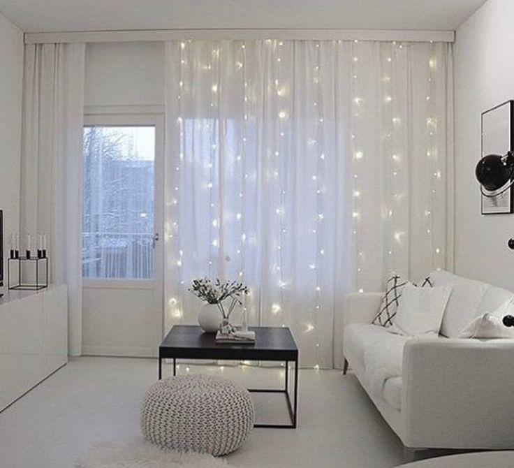 86 besten wohnung bilder auf pinterest deko fr hling deko ideen und garten deko. Black Bedroom Furniture Sets. Home Design Ideas