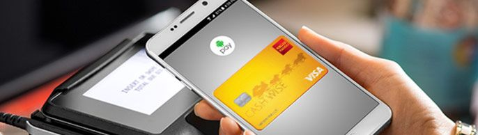 credit cards without apr