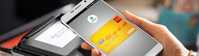 cash rewards vs travel rewards credit cards