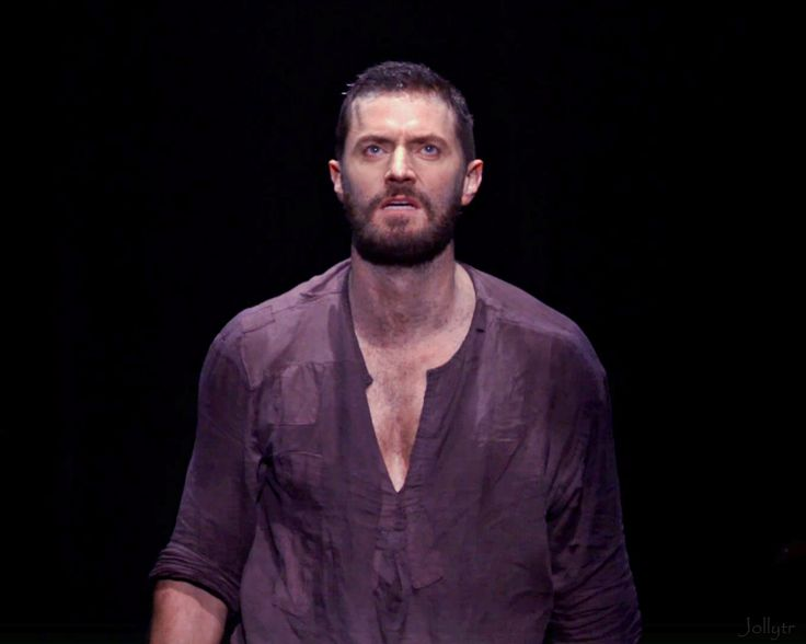how is john proctor presented in In act i, john proctor displayed his guilt about having an affair with abigail  williams,  from this statement, it is shown the proctor is finally at peace with  himself.