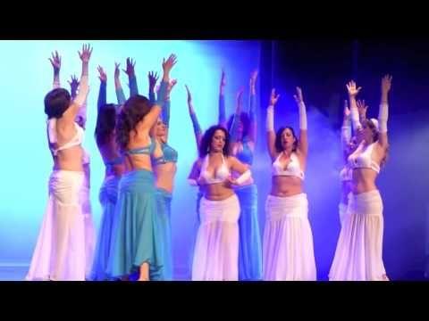 la #danzadelventre a tutti livelli dal base all'avanzato e in tutte le sue forme è a Spazio Aries dal 19 settembre ! info@spazioaries.it
