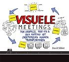 Dit boek beschrijft hoe je met behulp van visualisatie groepsprocessen effectiever en inspirerend maakt. Hoeveel meetings hebben we niet dagelijks waarbij heel veel gezegd wordt, maar eigenlijk niemand een eenduidige samenvatting kan geven aan het eind?   David Sibbet laat in dit boek zien hoe je met visuele tools in beeld kunt brengen waar je bent, waar je heen wilt en hoe je daar komt.