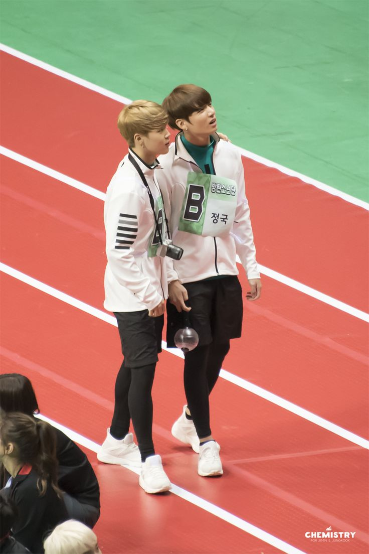 """"""" © The Chemistry 