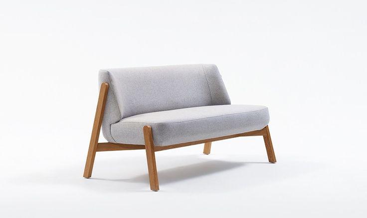 Jardan Seat