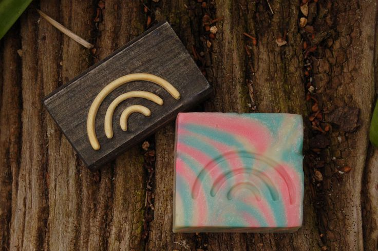 "Aboriginals Series II - "" Rainbow / Cloud"" Dim. 5x3 cm. Intaglio plywood Poplar, support Spruce planed - painted with black pigment water-soluble . (Booked )"