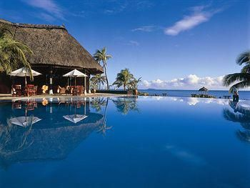 #Hotel: VERANDA PAUL AND VIRGINIE, Mauritius Islands, Mauritius. For exciting #last #minute #deals, checkout #TBeds. Visit www.TBeds.com now.