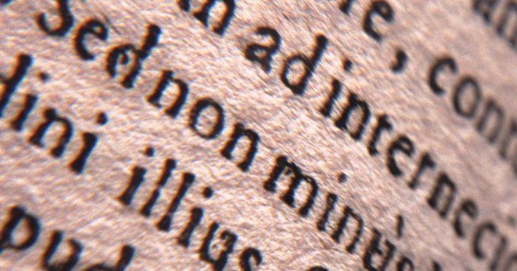 Cómo escribir el AFI en Word. Puedes trabajar con símbolos que pertenezcan al Alfabeto Fonético Internacional en Microsoft Word aprovechando un cuadro de diálogo en pantalla. Puedes acceder a este cuadro de diálogo usando uno de los sub menús de Word. A diferencia de las letras normales, los símbolos fonéticos te permiten comunicar cómo debería sonar una letra cuando se la ...