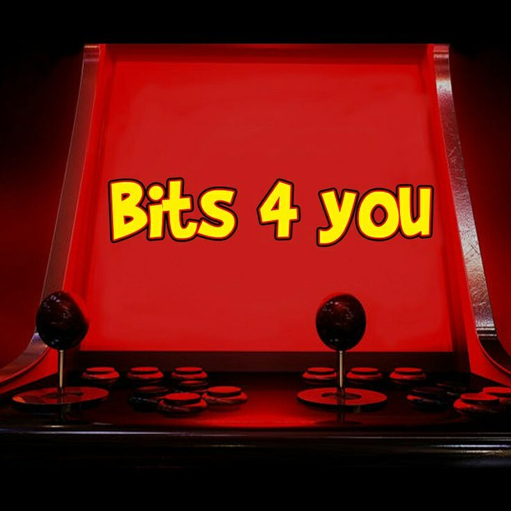 We teamed up with Bits 4 You Podcast. One of the biggest Podcast dedicated to Movies, Video Games, TV, Wrestling, MMA, Life and Humor. Make sure you will bookmark and listen them. Listen them here: http://www.bits4you.podbean.com