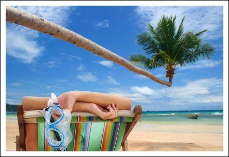 Voyage tout compris pas cher: bons plans séjour tout inclus, comparateur voyage all inclusive