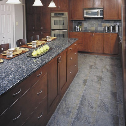 ... -kitchen.jpg 406×406 pixels  KITCHEN INSPIRATION IDEAS  Pinterest