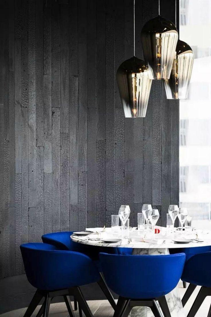 Best 25+ Modern dining chairs ideas on Pinterest