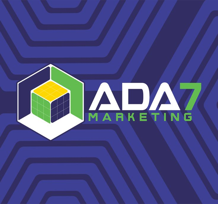 #ADA7Marketing #ADA7 #Marketing