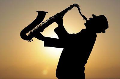 Pengertian Musik Jazz dan Ciri-Ciri Musik Jazz Lengkap