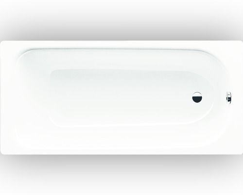 Badewanne Kaldewei Saniform Plus 1700x750 mm weiß bei HORNBACH kaufen 119