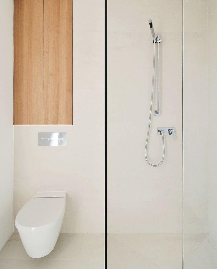 Spiegelschrank Badezimmer Jumbo | Slagerijstok