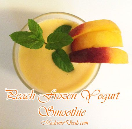 healthy yogurt fruit smoothie fruit ninja apk