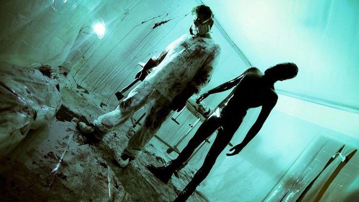 American Horror Story Season 5 Episode 9