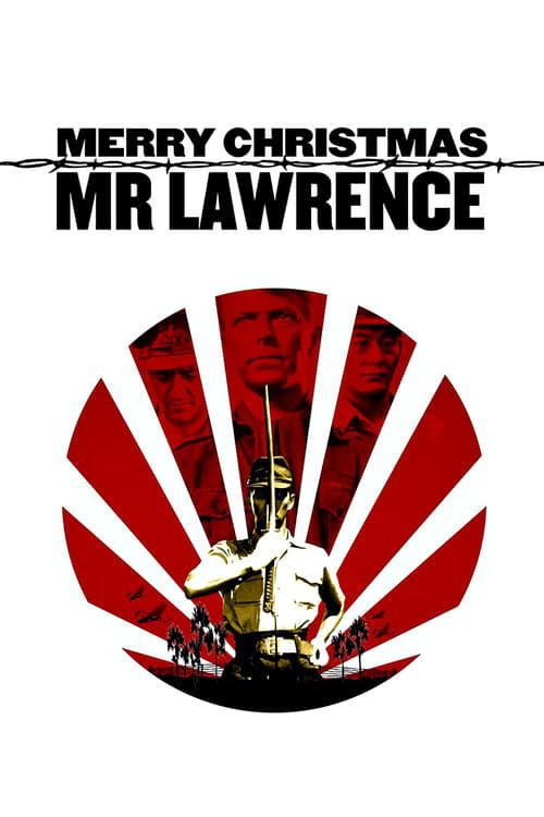merry kissmas full movie 123movies