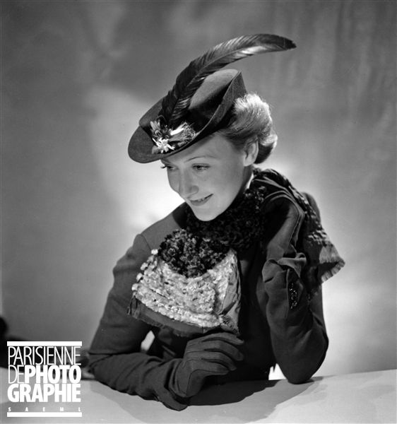 hair styleing 17 best images about 1930 1939 hats amp hair styles on 1937