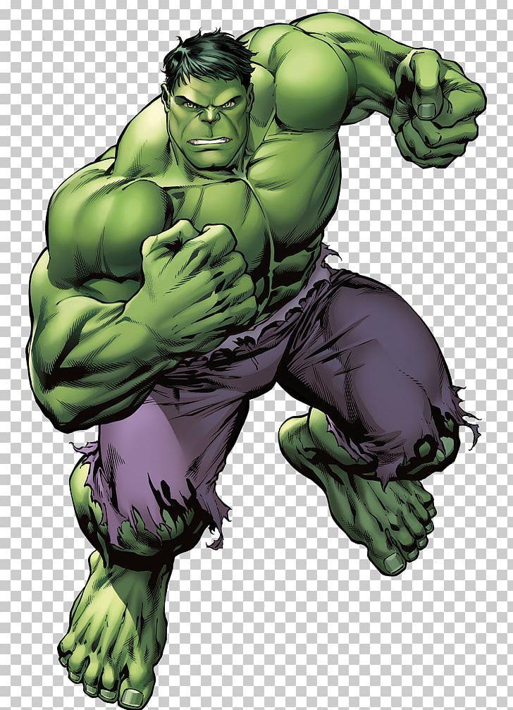 Hulk Png Hulk Hulk Art Hulk Tattoo Hulk Marvel