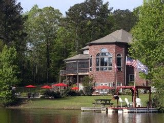 Bama B&B - We are open year round!Holiday Rental in Tuscaloosa from @HomeAway UK #holiday #rental #travel #homeaway