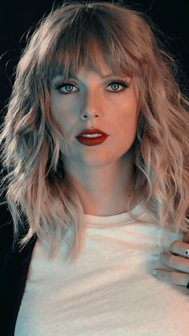 Taylor Swift Taylor Swift Hair Taylor Swift Haircut Taylor Swift Facts