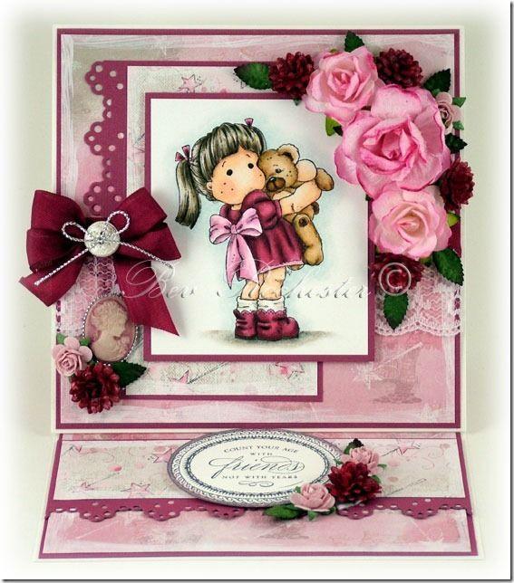 bev-rochester-magnolia-tilda-with-teddy-bear2